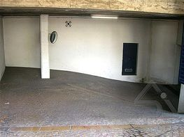 Parkplatz in miete in calle Miquel Ribas Llopis, Oasis in Sitges - 331015358