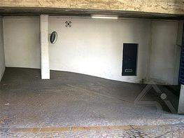 Pàrquing en lloguer carrer Miquel Ribas Llopis, Oasis a Sitges - 331015358