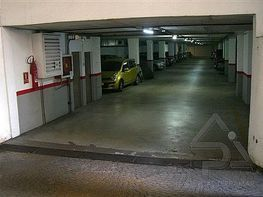 Car park for sale in calle Miquel Ribas Llopis, Oasis in Sitges - 331318407