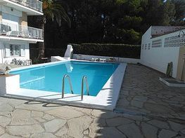 Flat for sale in calle Ull de Llebre, Els Cards in Sant Pere de Ribes - 349738999