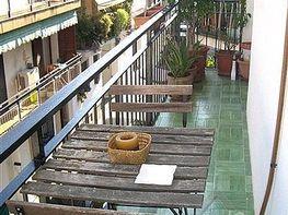 Pis en venda carrer San Benet, Sant crispí a Sitges - 378250927