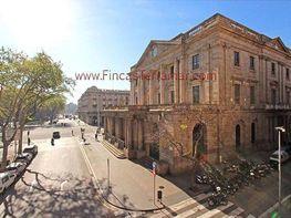 Piso en venta en calle Pla de Palau, Born-Santa Caterina-Sant Pere-La Ribera en