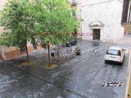 Piso en alquiler en calle Campanar, Centre en Vilanova i La Geltrú