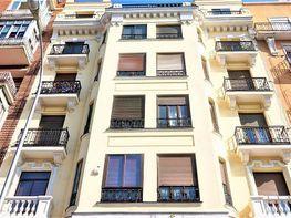 Piso en venta en calle De Raimundo Fernández Villaverde, Chamberí en Madrid