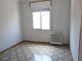 Piso en venta en calle Corominas, Santa Eulàlia en Hospitalet de Llobregat, L´ - 353130650