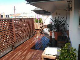 Piso en venta en rambla Badal, La Bordeta en Barcelona - 355507966