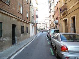 Trastero en venta en calle Canonge Pibernat, Les corts en Barcelona - 240099776