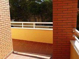 Wohnung in verkauf in calle Piedras Redondas, Piedras Redondas in Almería - 286941854
