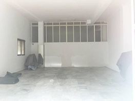 Geschäftslokal in miete in calle Casco Urbano, Benahadux - 346355762