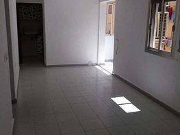 Wohnung in verkauf in calle Los Angeles, Colonia Los Angeles in Almería - 206751677