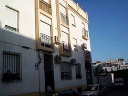Wohnung in verkauf in calle Centro, Benahadux - 207686379