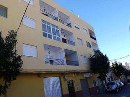 Wohnung in verkauf in calle Viator, Viator - 206752103