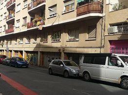 Geschäftslokal in miete in calle Cardener, La Salut in Barcelona - 287686740