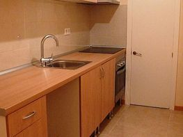 Flat for sale in calle Briquets, Les Roquetes-Canyelles in Barcelona - 292364106