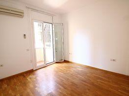 Flat for sale in calle Muntaner, Eixample esquerra in Barcelona - 343440517