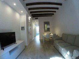 Piso en alquiler en calle Provença, Eixample dreta en Barcelona - 411610628