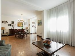 Piso en venta en calle Sarria, La Nova Esquerra de l 039;Eixample en Barcelona