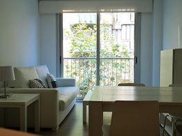 Piso en alquiler en calle Aribau, L 039;Antiga Esquerra de l 039;Eixample en Bar