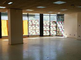 Premises for rent in calle Verdi, Santa Coloma de Gramanet - 213606212