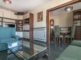 Flat for sale in vía Corts Catalanes, Zona Franca- Port in Barcelona - 222420576