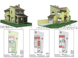 Plot for sale in calle Viñas, Vellón (El) - 124581231