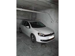 Parkplatz in verkauf in calle San José Baja, Centro in Granada - 405026493