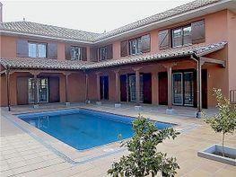 Haus in verkauf in calle Retama, Cúllar Vega - 405026799