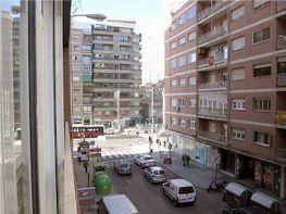 Wohnung in verkauf in calle Emperatriz Eugenia, Centro in Granada - 405026928