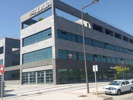 Oficina en alquiler en calle Leonardo Da Vinci, Perales del Río en Getafe - 409291427