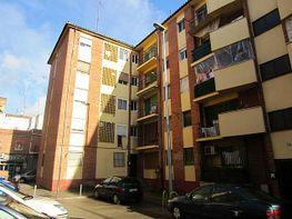 Pis en venda calle Comuneros de Castilla, Talavera de la Reina - 342709641