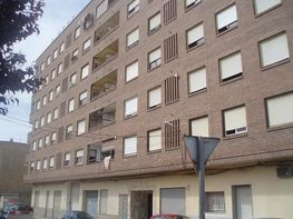 Pis en venda calle Miguel de Unamuno, Albatera - 342709659