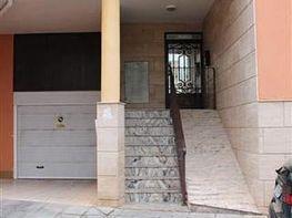 Pis en venda calle Milagrosa, Pilar de la Horadada - 342709845