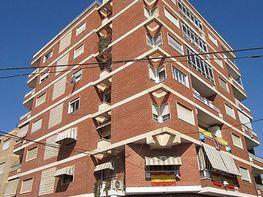 Pis en venda calle Castellon, Albatera - 342710235