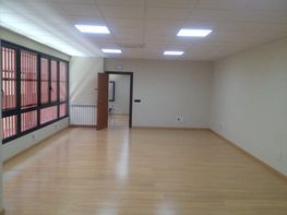 Oficina en lloguer calle Infanta Mercedes, Castillejos a Madrid - 145468440