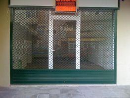 Local comercial en lloguer calle Buenaventura Bonet, La Salud-La Salle a Santa Cruz de Tenerife - 145723249
