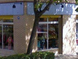 Local comercial en lloguer calle Blas de Otero, Grancasa a Zaragoza - 147582571