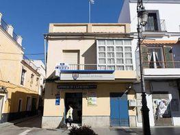 Wohnung in verkauf in calle Centro, Sanlúcar de Barrameda - 337523260