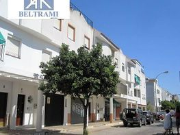 Maisonettewohnung in verkauf in calle Cerro Falón, Sanlúcar de Barrameda - 339857065