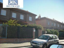 Duplex for sale in calle Res la Capillita, Sanlúcar de Barrameda - 339857527