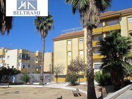 Wohnung in verkauf in calle Hermano Fermin, Sanlúcar de Barrameda - 339857560