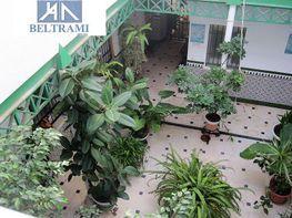 House for sale in calle Centro Cabildo, Sanlúcar de Barrameda - 344713007