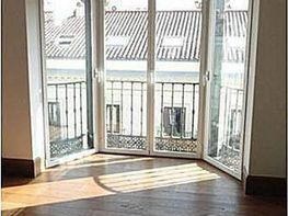 Flat for sale in Salamanca in Madrid - 304428086
