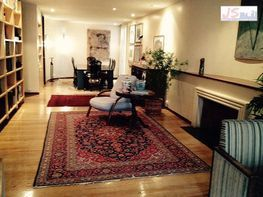 Flat for sale in Salamanca in Madrid - 304428302