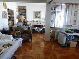 Flat for sale in Salamanca in Madrid - 304428950