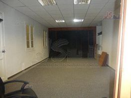 Office for rent in Salamanca in Madrid - 328144957