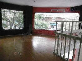 Local comercial en venda Lista a Madrid - 331068233