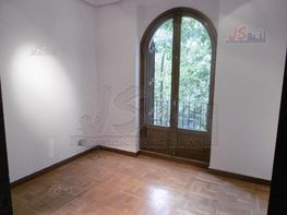 Office for rent in Salamanca in Madrid - 334269098