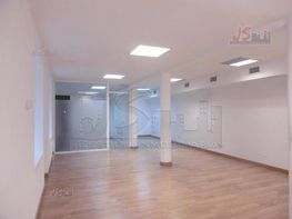 Oficina - Oficina en alquiler en Salamanca en Madrid - 411372138