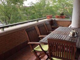 Wohnung in verkauf in Zona Norte in Pozuelo de Alarcón - 366330786