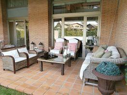 Casa adossada en venda Urb. la Finca a Pozuelo de Alarcón - 366330816